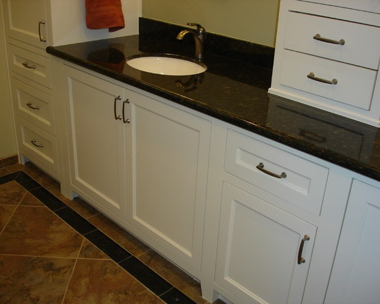 Image Result For Master Bathroom Vanities