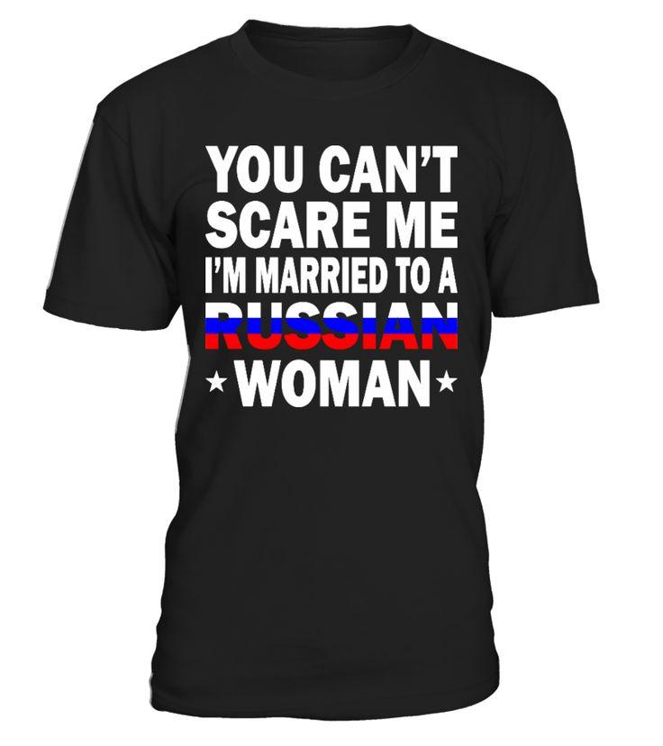 RUSSIAN WIFE T SHIRT  wife#tshirt#tee#gift#holiday#art#design#designer#tshirtformen#tshirtforwomen#besttshirt#funnytshirt#age#name#october#november#december#happy#grandparent#blackFriday#family#thanksgiving#birthday#image#photo#ideas#sweetshirt#bestfriend#nurse#winter#america#american#lovely#unisex#sexy#veteran#cooldesign#mug#mugs#awesome#holiday#season#cuteshirt