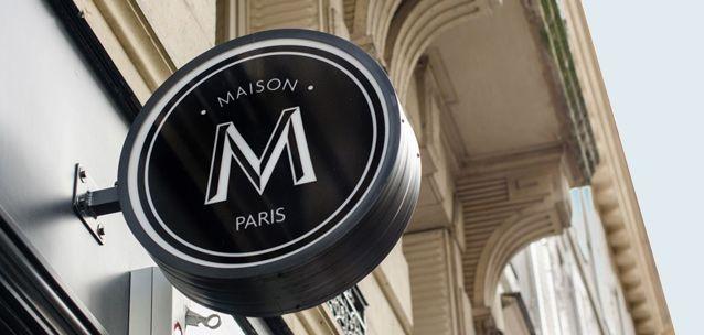 Maison M Photo