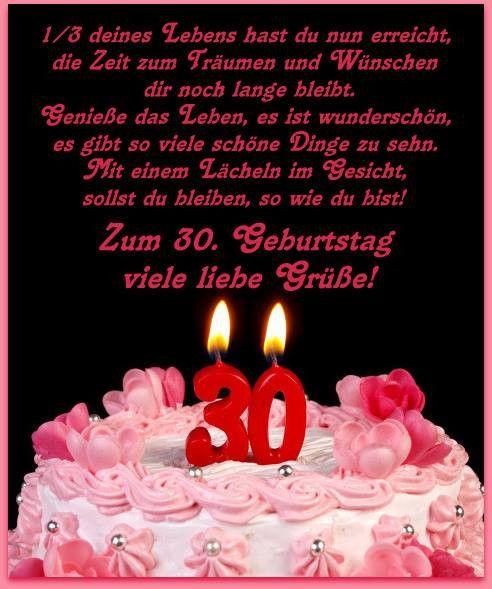 Geburtstagswünsche Für Den sohn Lustig Elegant ...