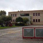 http://santaluciadipiavetv.jimdo.com/locali-e-aziende-di-santa-lucia-di-piave/capannone-a-ponte-della-priula/
