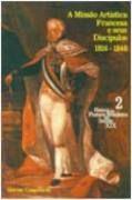 MISSAO ARTISTICA FRANCESA-foi um grupo de artistas e artífices franceses que, deslocando-se para o Brasil no início do século XIX, revolucionou o panorama das Belas-Artes no país introduzindo o sistema de ensino superior acadêmico e fortalecendo o Neoclassicismo que ali estava iniciando seu aparecimento.