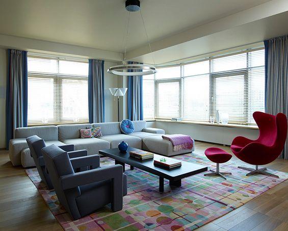 Albano mobili ~ 35 best trish albano interiors images on pinterest interior