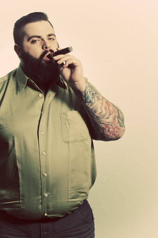 Best 25 Big Men Fashion Ideas On Pinterest Big Guy Fashion Big Men And Clothes For Big Men