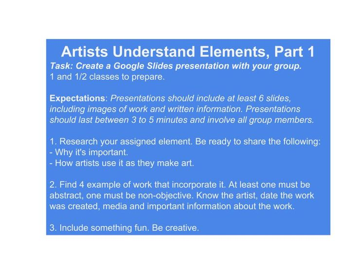 11 best Advancing Arts Education images on Pinterest Art - art administrator sample resume