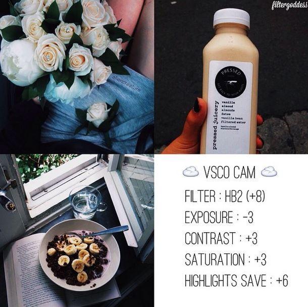 Instagram media by filtergoddess #vscocam