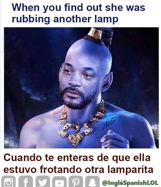 Will Smith Jada Pinkett Infidelity Memes English Memes Genies