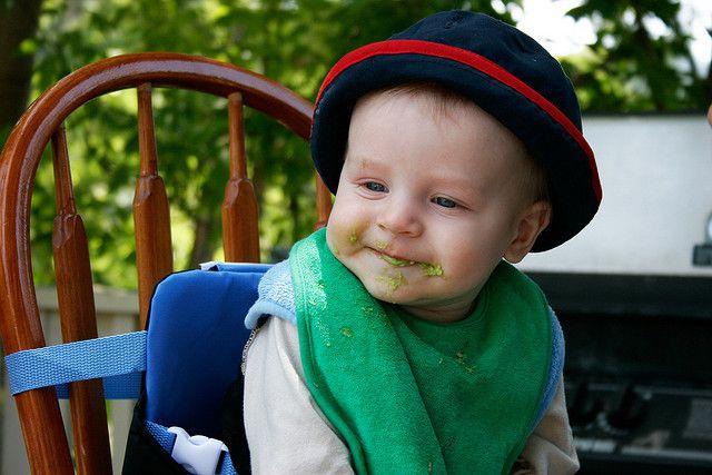 Meniu bogat în proteine pentru copii mereu în formă.