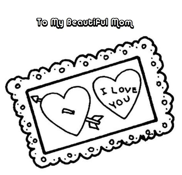Dad Printable Coloring Pages Of Flowers Coloring Coloring Pages