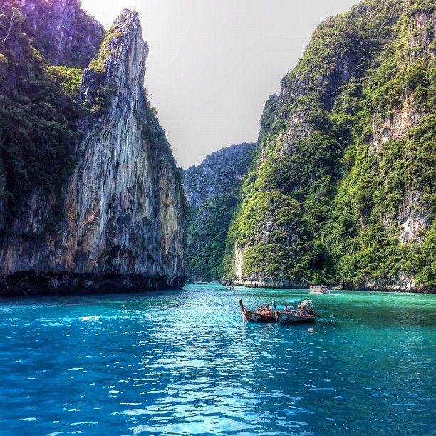 Best 25 Phi Phi Thailand Ideas On Pinterest Phi Phi
