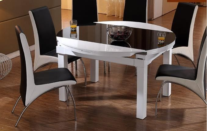 Round Dining Room Table Chairs For Sale Homedecor Homedecorideas