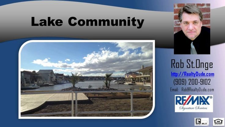 http://ift.tt/2kAvfl6 4 bed 2 bath homes for sale in Spring Valley Lake-For Spring Valley Lake information  call Rob St.Onge at (909) 200-9102. Spring Valley Lake is one of the most desirable areas in Victorville and the High Desert. Conveniently located near the 15 Freeway  Desert Valley Hospital  great shopping and dining at Jess Ranch  in Apple Valley. The schools in Spring Valley Lake are consistently ranked as the top schools in San Bernardino County.