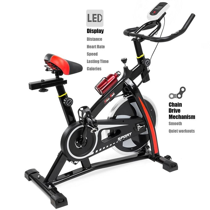 Best 25 Indoor Cycle Trainer Ideas On Pinterest Indoor Cycling