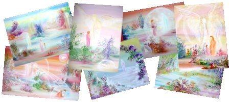 Spiritueel centrum praktijk De Lichtcirkel | Medium Helderziende Ellen Schouten | Spiritueel coach bij Dit Is Mijn Toekomst RTL | spirituele gedichten | Healing en doorgeving | Spirtualiteit en bewust wording | Channelen Engelen en Gidsen