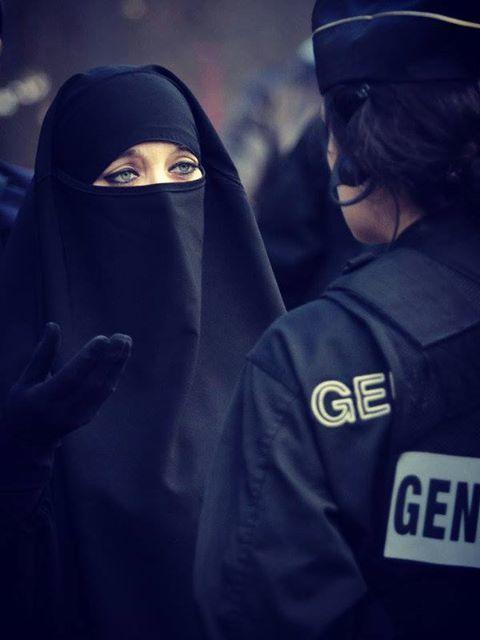 religion religions islam beliefs hijab
