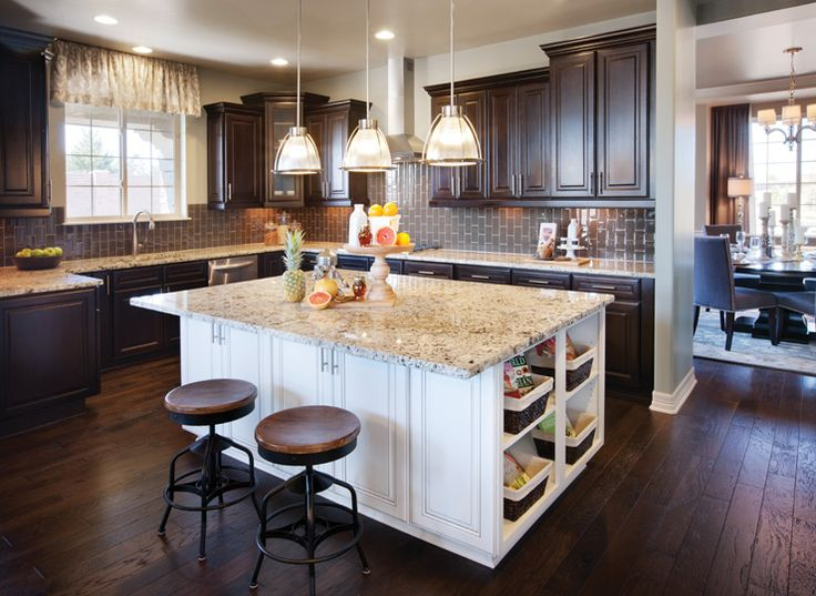 23 Best Toll Brothers Images On Pinterest For The Home