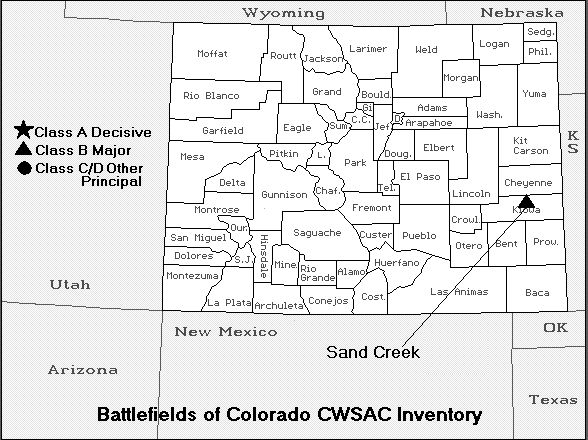 Best Military Cival War Images On Pinterest Civil Wars - Us civil war map geographic image