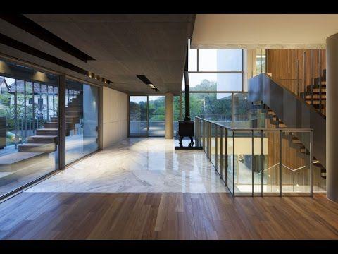 126 best ultra modern villas videos images on pinterest - Mansions in south korea ...