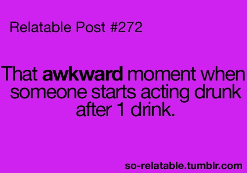 Possibly me hahahaLife, Laugh, Relatable Post, Funny Stuff, So True, Funny Quotes, Teenagers Post, True Stories, Teen Quotes