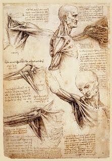 Cuaderno de Sketches: Visual Thinking