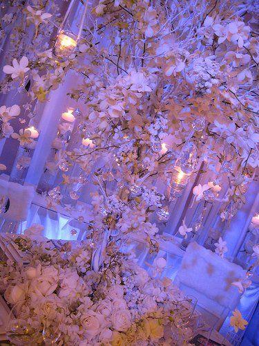 Wedding Planners Beverly Hills CA | 1325899503363 Ilovethiscenterpiece Beverly Hills wedding planner