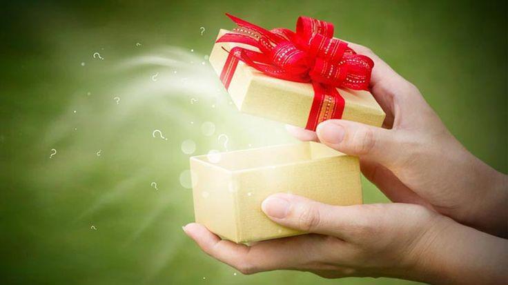 find den #romantiske samling af #gaver til kæresten | Shopsites.dk