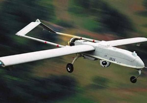 10 Senjata Militer dengan Teknologi Canggih Buatan Indonesia