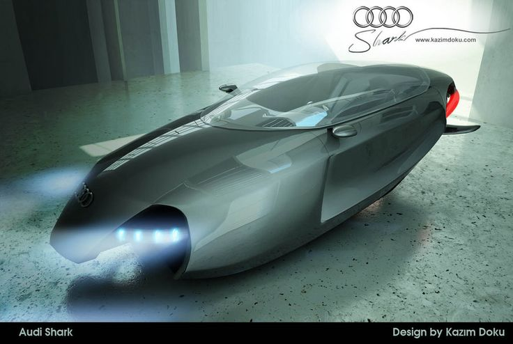 audi kazim doku by kazimdoku on DeviantArt