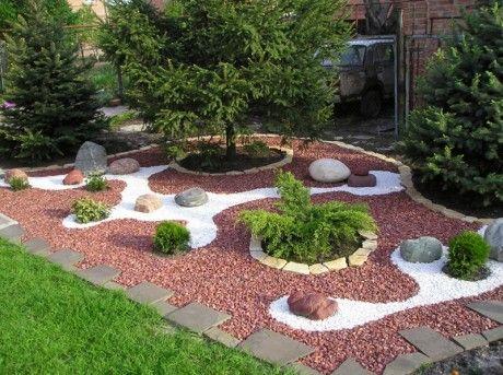 109 melhores imagens de ideas de jardiner a no pinterest - Ideas para jardineria ...