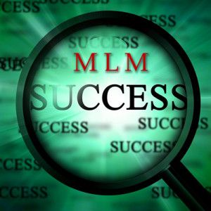 Looking for a way to dramatically change the odds of finding and building a successful network marketing System and put yourself on a direct path to...