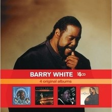 http://www.okazje.info.pl/okazja/inne/plyta-barry-white-barry-white-x4-can-t-get-enough-let-the-music-play-just-another-way-the-icon-is-love.html