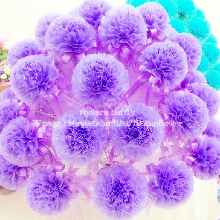 Theme : lilac