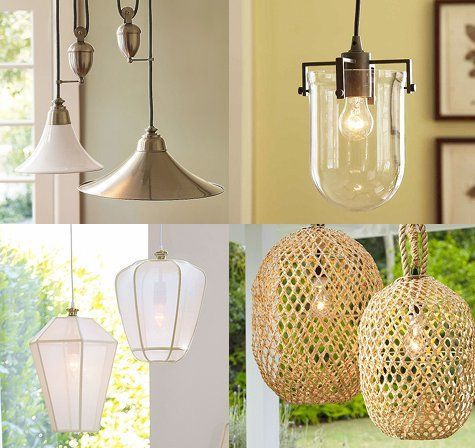 44 best cheap pendant lights images on pinterest cheap pendant cheap pendant lights design httpshelights mozeypictures
