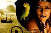 Passeio Capitan Hook Cancun | Passeios em Cancun