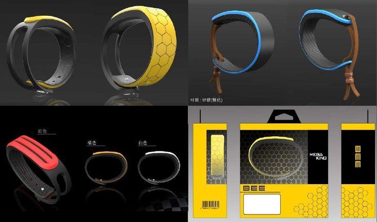 2014_Sport ring