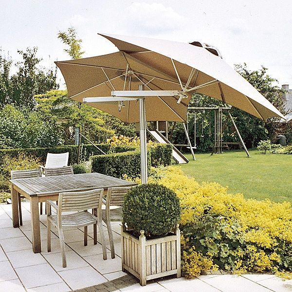 Find This Pin And More On Patio Umbrellas .