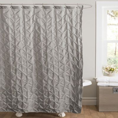 105 best bathroom/shower curtain ideas images on pinterest