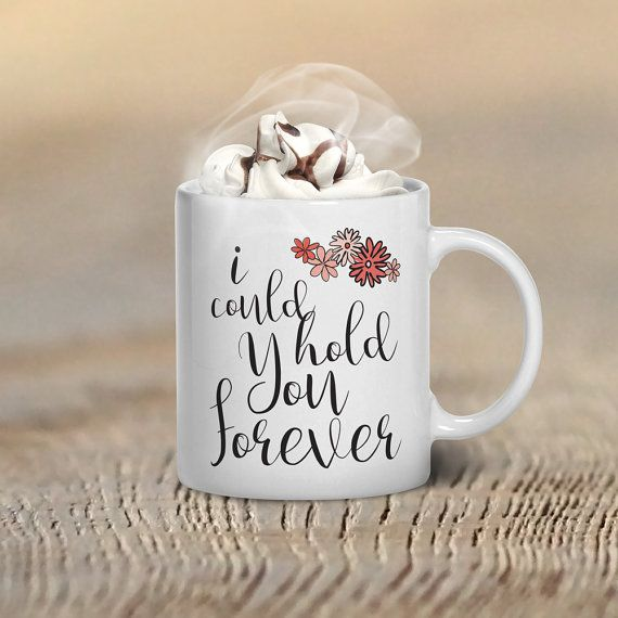 Best 25 romantic gifts for girlfriend ideas on pinterest for Gift for girlfriend valentine