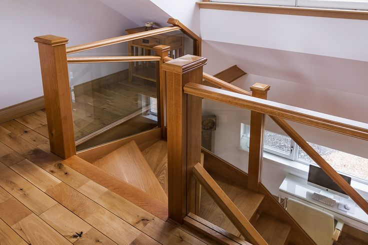 7 best handrail VSLL images on Pinterest | Ladders, Stairs ...