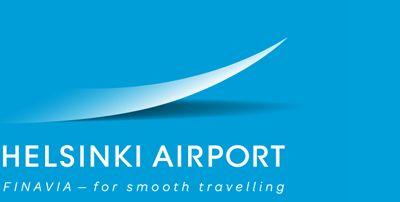 Helsinki Airport / FINAVIA Arrival - Llegada