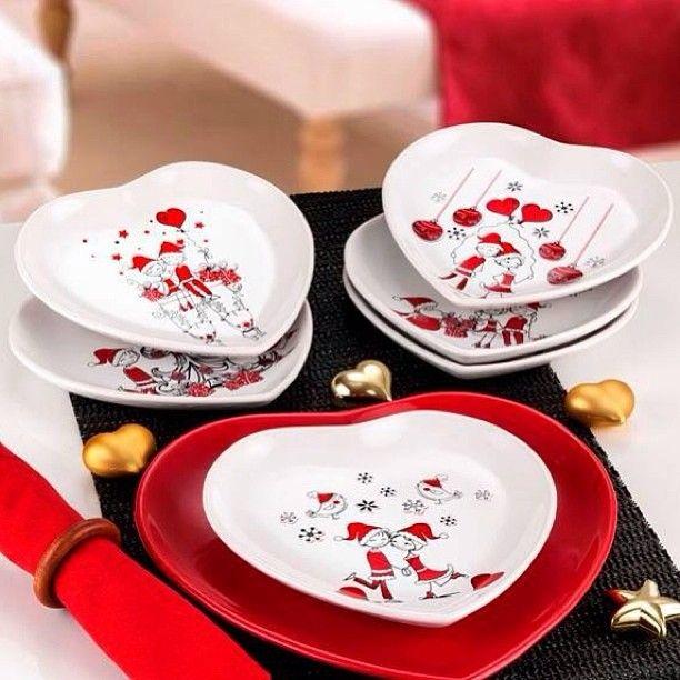 www.keramika.com.tr www.keramikashop.com www.facebook.com/keramika.seramik http://instagram.com/keramikashop #mutfaklarınızırenklendiriyoruz #keramika #seramik #love #aşk #CHRİSTMAS #yeniyıl #happy #red #white #kırmızı #beyaz