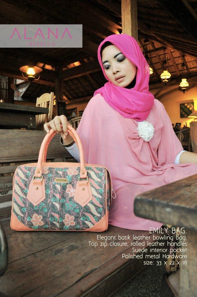 ALANA INDONESIA | facebook.com/alanabag