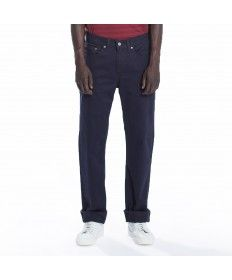 Mens Levis 514 Night Watch Corduroy Trousers
