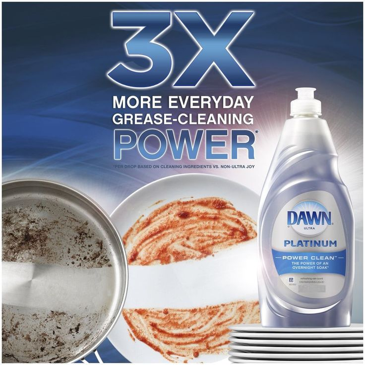 sl1000.jpg (1000×1000) Dishwasher detergent