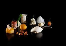 the world's best restaurants 2013