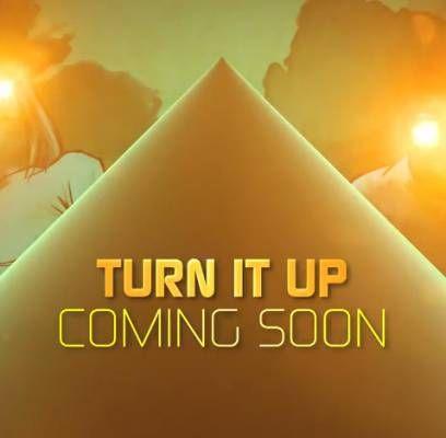 Studio APA reveals MV teaser for CHOPS' 'Turn It Up' featuring Tiger JK and Yoon Mi Rae   http://www.allkpop.com/article/2013/11/studio-apa-reveals-mv-teaser-for-chops-turn-it-up-featuring-tiger-jk-and-yoon-mi-rae