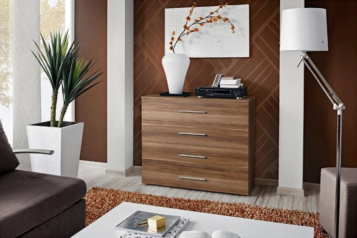 Principales 25 ideas incre bles sobre commode pas cher en pinterest tapis g - Commode pas cher montreal ...