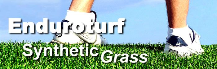 Grass to suit your lifestyle #SyntheticGrass