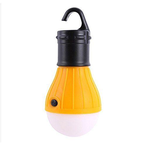 """""""Especificaciones: 1.material: plástico 2 emisor tipo: LED x Q5 3 3 Color principal: verde, naranja luz Color: blanco 4 cantidad del LED: 5 3 configuraciones de la batería: 3xAAA baterías (no incluidas) 6 modo de interruptor de tres: todo alto / medio alto / SOS... http://comprarlinternaled.com/multiusos/togather-multiusos-ultra-brillante-camping-luz-al-aire-libre-portable-colgante-led-bombilla-tienda-camping-pesca-lampara-de-noche-de-senderismo-cam"""