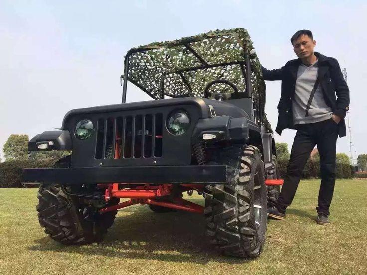 """Best product from China - Купить """"YK-JP200CC-Армия Волк С Стержня Автомобиля 200 см"""" всего за 4998 USD."""